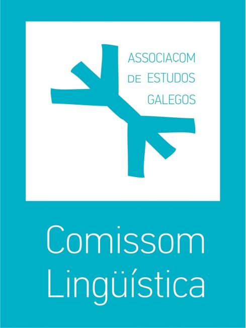 comissom_linguistica