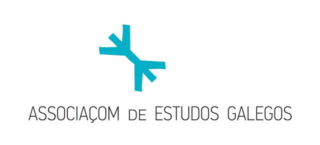 Associaçom de Estudos Galegos -