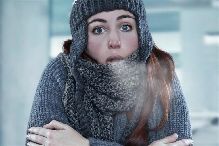 vai frio fai frio ou está frio associaçom de estudos galegos